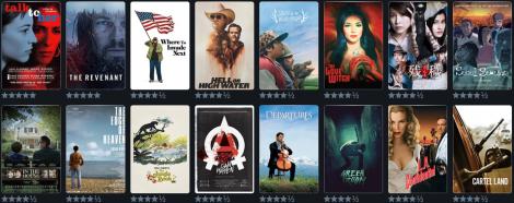 films11